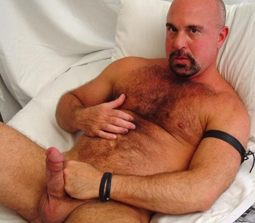 my-first-daddy-steven-parker-jerking-off