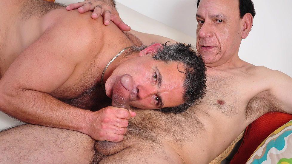 nude gay college men