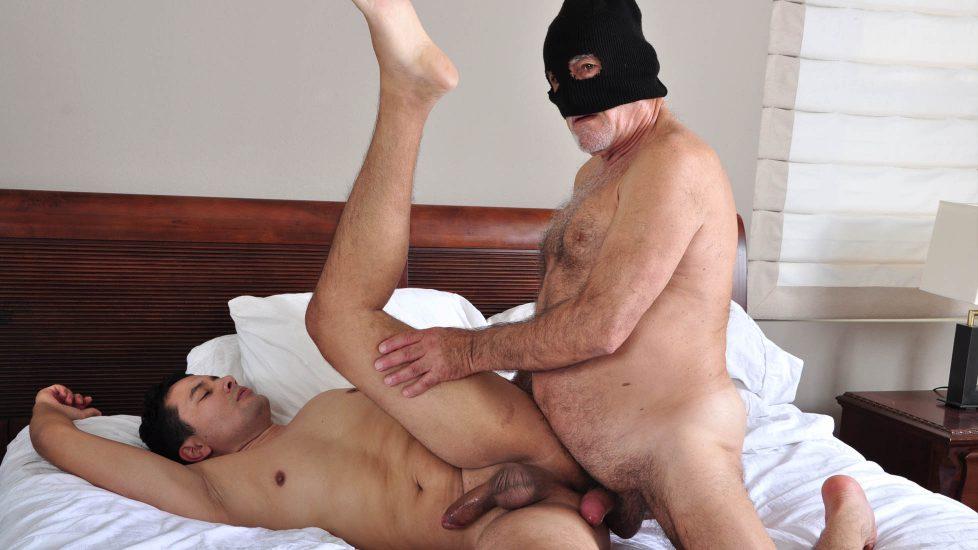 my-first-daddy-the-burglar